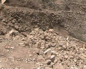 بني مطر جريمة حجر عكيش 9 شهداء وعدد من الجرحى18