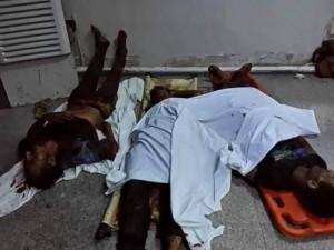 ضحايا يماني1