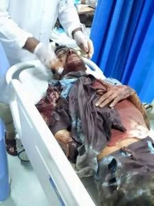 ضحايا يماني7