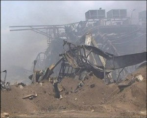 مصنع يماني 31 مارس 20151