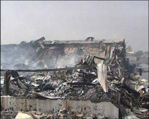 مصنع يماني 31 مارس 20152