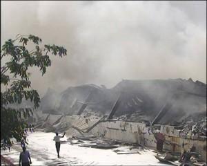 مصنع يماني 31 مارس 20154