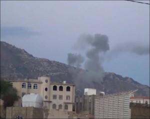June2_Taiz