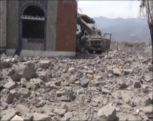 June2_Taiz6