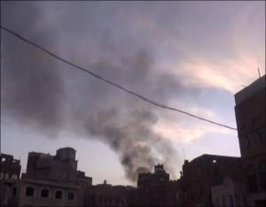 June3_Sanaa