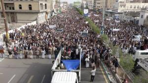 June5_Sanaa13
