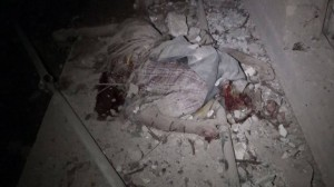 June7_GeneralCommandArmedForces_Sanaa3