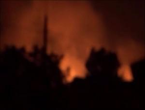 June7_GeneralCommandArmedForces_Sanaa5