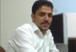 عبدالله عبدالكريم