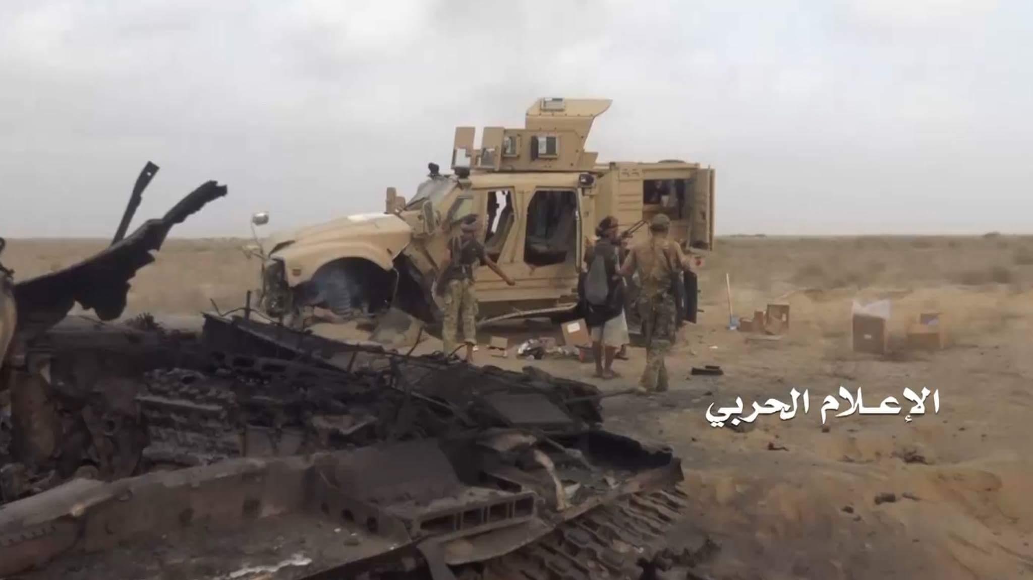 نتيجة بحث الصور عن قتلى الجيش السوداني في ميدي