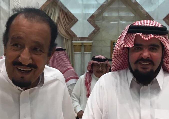 محمد بن سلمان خطط للعملية شخصيا أمير سعودي يكشف كواليس مثيرة حول اعتقال الأمير عبد العزيز بن فهد يمانيون