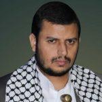 نص حوار الأخبار اللبنانية مع قائد الثورة السيد عبدالملك بدرالدين الحوثي