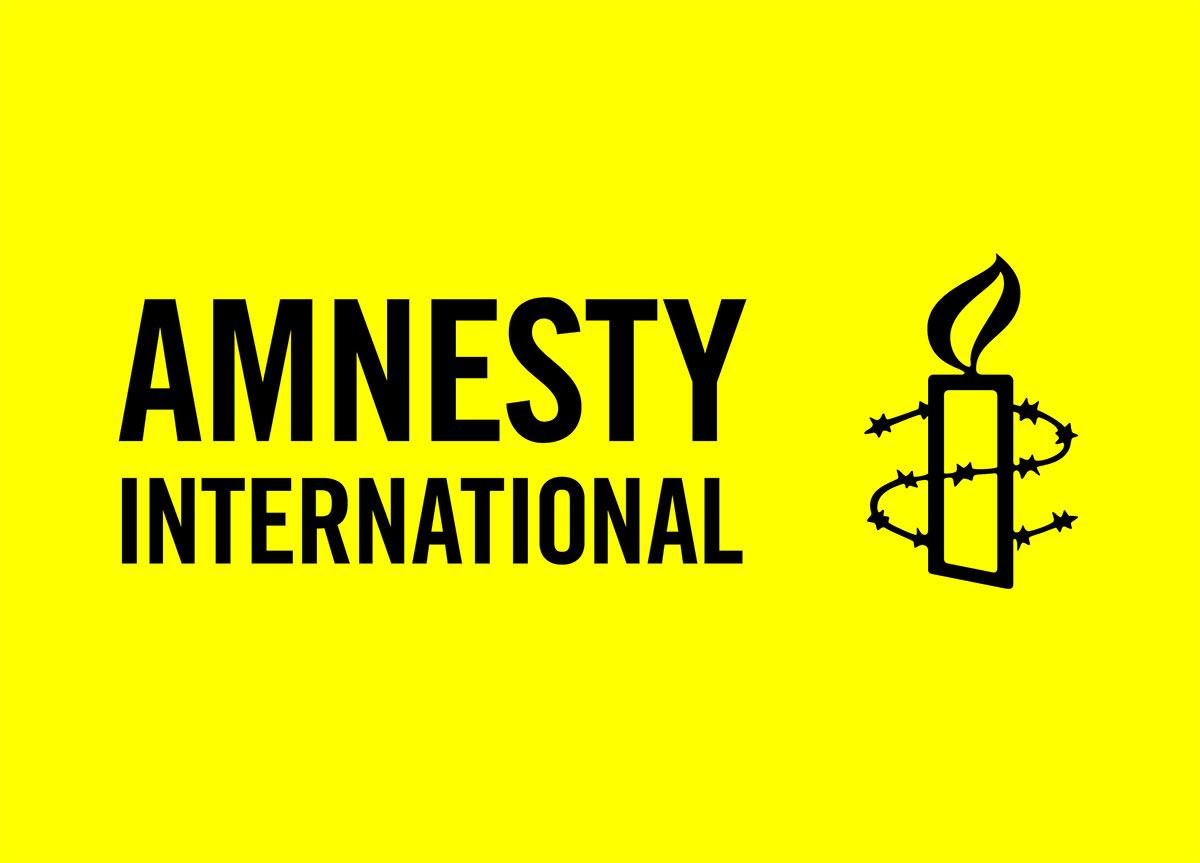 Amnesty-Logo-International
