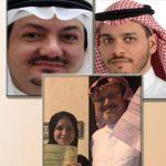 عائلة خاشقجي تفجر قنبلة مدوية في وجه آل سعود